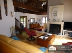 Sale House 7 rooms 261m² Quinsac - Photo 3