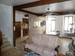 Sale House 4 rooms 86m² Langoiran (33550) - Photo 1