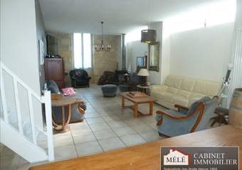 Sale House 6 rooms 183m² Camblanes-et-Meynac (33360) - Photo 1
