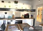 Sale House 7 rooms 120m² Floirac - Photo 5