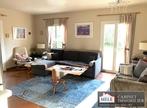 Sale House 7 rooms 120m² Floirac - Photo 2