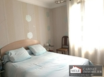 Sale House 4 rooms 90m² Cenon - Photo 6