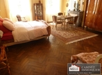 Sale House 6 rooms 205m² Cambes (33880) - Photo 6