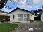 Sale House 4 rooms 75m² Cenon - Photo 1