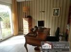 Sale House 6 rooms 194m² Latresne - Photo 6