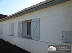 Sale House 4 rooms 71m² Cenon - Photo 1