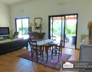Sale House 6 rooms 180m² Bouliac (33270) - photo