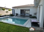 Sale House 5 rooms 123m² Camblanes et meynac - Photo 7