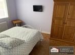 Sale House 5 rooms 108m² Cenon - Photo 8