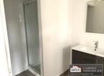 Sale House 5 rooms 117m² Bordeaux - Photo 7