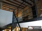 Vente Maison 6 pièces 180m² Langoiran (33550) - Photo 7