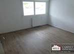 Sale Apartment 3 rooms 64m² Cenon - Photo 5