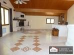 Sale House 7 rooms 235m² Bouliac (33270) - Photo 5