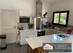 Sale House 7 rooms 260m² Bouliac - Photo 4
