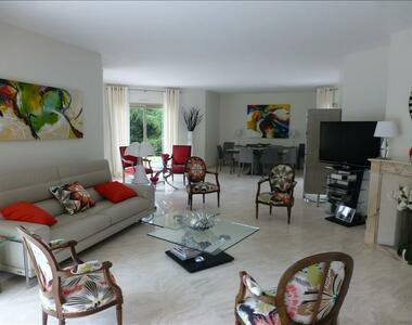 Sale House 8 rooms 195m² Bouliac (33270) - photo