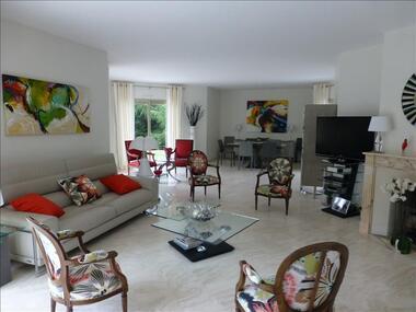 Vente Maison 8 pièces 195m² Bouliac (33270) - photo