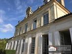 Vente Maison 10 pièces 440m² Floirac (33270) - Photo 1