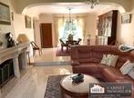 Sale House 6 rooms 210m² Carignan de bordeaux - Photo 4