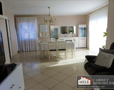 Sale House 5 rooms 110m² Floirac (33270) - photo
