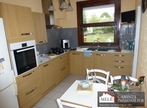 Sale House 5 rooms 113m² Cenon - Photo 5
