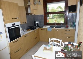 Sale House 5 rooms 113m² Cenon - Photo 1