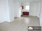 Sale House 4 rooms 89m² Floirac (33270) - Photo 5