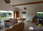Sale House 4 rooms 125m² Quinsac - Photo 6