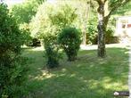 Sale House 6 rooms 150m² Lestiac-sur-Garonne (33550) - Photo 9