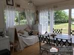 Sale House 7 rooms 164m² Latresne (33360) - Photo 7
