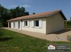 Vente Maison 5 pièces 126m² Sadirac - Photo 2