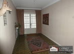 Sale House 6 rooms 185m² Quinsac (33360) - Photo 5