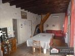 Vente Maison 3 pièces 70m² Créon (33670) - Photo 4