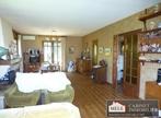 Sale House 6 rooms 165m² St sulpice et cameyrac - Photo 6