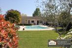 Sale House 8 rooms 237m² Bouliac (33270) - Photo 4