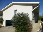 Sale House 7 rooms 199m² Bouliac (33270) - Photo 9