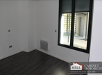 Sale Apartment 2 rooms 53m² Floirac (33270) - Photo 6