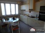Vente Maison 5 pièces 128m² Floirac (33270) - Photo 7