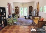 Sale House 7 rooms 240m² Bouliac (33270) - Photo 4