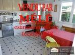 Sale House 4 rooms 89m² Cenon - Photo 1