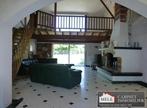 Sale House 8 rooms 200m² Sadirac - Photo 8