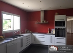 Sale House 5 rooms 157m² Bouliac (33270) - Photo 3