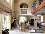 Sale House 9 rooms 367m² Latresne (33360) - Photo 2