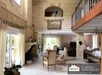 Sale House 9 rooms 367m² Latresne - Photo 3