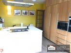 Sale House 7 rooms 185m² Bouliac (33270) - Photo 7