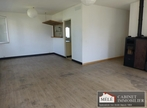 Sale House 4 rooms 85m² Cenon - Photo 2