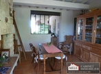 Sale House 7 rooms 200m² St caprais de bordeaux - Photo 4