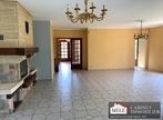 Vente Maison 6 pièces 160m² Artigues pres bordeaux - Photo 6