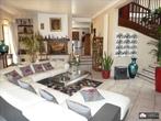Sale House 13 rooms 400m² Créon (33670) - Photo 5