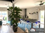 Sale House 7 rooms 180m² Latresne - Photo 6