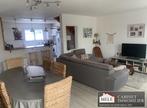 Sale House 5 rooms 110m² Cenon - Photo 3